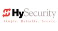 HySecurityLogo