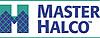 MasterHalco