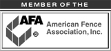 Vendors and Associations Logos