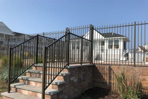 aluminium-fence-img-0211