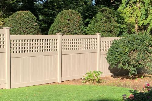 vinyl-fence-img-1032